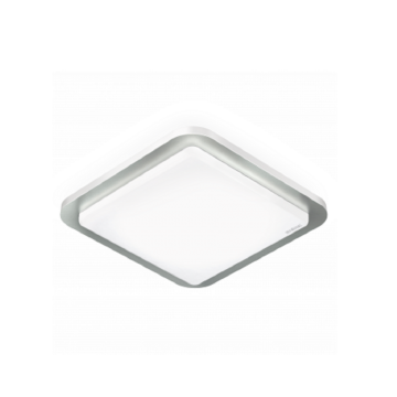 Steinel RS LED D2 Z-Wave PIR Indoor Light, Warm White