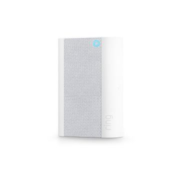 Ring Chime Pro (2nd Gen) 8AC2PZ-0EU0 Wi-Fi Extender and Chime