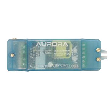 Aurora 12V 10W DC Non-dimmable LED Driver