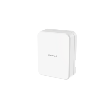 Honeywell Doorbell Wired to Wireless Converter Kit, White (OUT OF STOCK)