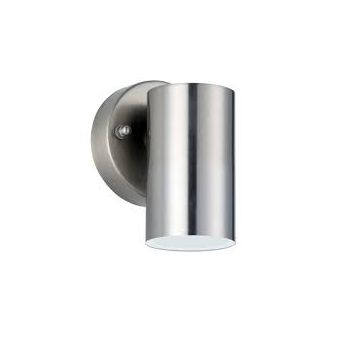Luceco LED Wall Light, 4W, 300Lm