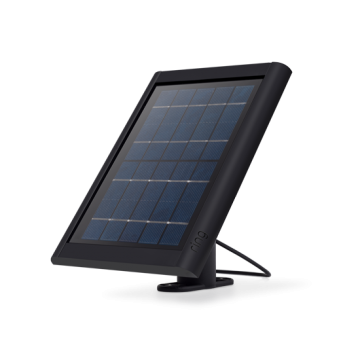Ring Solar Panel (OUT OF STOCK)