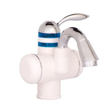 2.5kW Instant Hot Water Tap