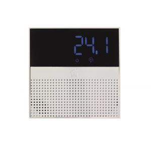 MiHome Heating Thermostat