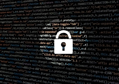 Handy Tips for Security Against Cyber Attacks