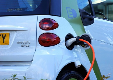 Electric Car Chargers: Our Top Rated
